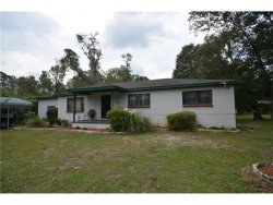 Photo of 9704 Carbondale Drive W, JACKSONVILLE, FL 32208 (MLS # O5537087)
