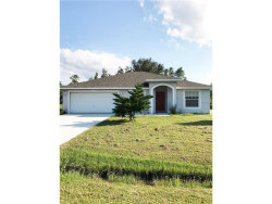 Photo of 1427 Swift Court, POINCIANA, FL 34759 (MLS # O5537142)