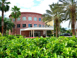 Photo of 225 Celebration Place, Unit 147, CELEBRATION, FL 34747 (MLS # O5537348)
