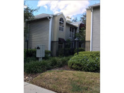 Photo of 603 S Melville Avenue, Unit 2, TAMPA, FL 33606 (MLS # O5537412)