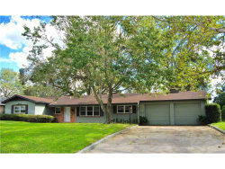 Photo of 1624 Druid Isle Road, MAITLAND, FL 32751 (MLS # O5537795)