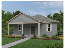 Photo of 2498 Claymore Street, ODESSA, FL 33556 (MLS # O5537919)