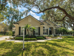 Photo of 100 Stone Hill Drive, MAITLAND, FL 32751 (MLS # O5538497)