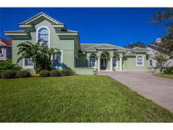 Photo of 908 Brightwater Circle, MAITLAND, FL 32751 (MLS # O5538578)