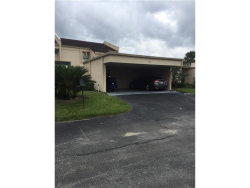 Photo of 631 Desoto Drive, CASSELBERRY, FL 32707 (MLS # O5538712)