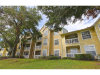 Photo of 1079 S Hiawassee Road, Unit 1114, ORLANDO, FL 32835 (MLS # O5538873)
