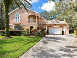 Photo of 1453 Canal Point Road, LONGWOOD, FL 32750 (MLS # O5538972)