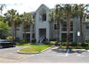 Photo of 2549 Grassy Point Drive, Unit 307, LAKE MARY, FL 32746 (MLS # O5539070)