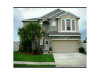Photo of 1938 White Heron Bay Circle, ORLANDO, FL 32824 (MLS # O5539108)