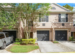 Photo of 5110 Monticello Heights Lane, OVIEDO, FL 32765 (MLS # O5539164)