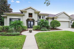 Photo of 963 Cherry Branch Court, LAKE MARY, FL 32746 (MLS # O5539272)