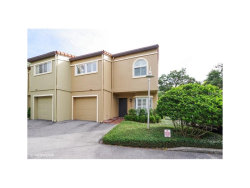 Photo of 239 Quayside Circle, Unit D, MAITLAND, FL 32751 (MLS # O5539421)