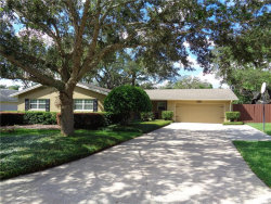 Photo of 1250 Wolsey Drive, MAITLAND, FL 32751 (MLS # O5539485)