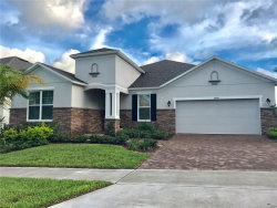 Photo of 14436 Brushwood Way, WINTER GARDEN, FL 34787 (MLS # O5539601)