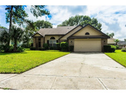 Photo of 1969 Downs Court, LAKE MARY, FL 32746 (MLS # O5539962)