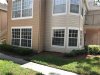 Photo of 696 Youngstown Parkway, Unit 313, ALTAMONTE SPRINGS, FL 32714 (MLS # O5540072)