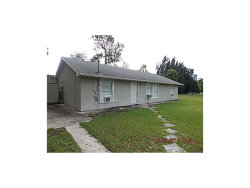 Photo of 306 Triplet Drive, CASSELBERRY, FL 32707 (MLS # O5540131)