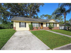 Photo of 3451 Hunt Lane, OVIEDO, FL 32765 (MLS # O5540227)