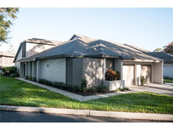 Photo of 102 Olive Tree Circle, Unit 102, ALTAMONTE SPRINGS, FL 32714 (MLS # O5540274)