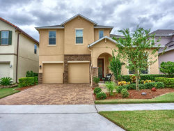 Photo of 9032 Outlook Rock Trail, WINDERMERE, FL 34786 (MLS # O5540281)