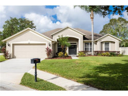 Photo of 108 Sisso Cove, WINTER SPRINGS, FL 32708 (MLS # O5540289)