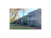 Photo of 193 Palm View Court, Unit 34534, HAINES CITY, FL 33844 (MLS # O5540357)