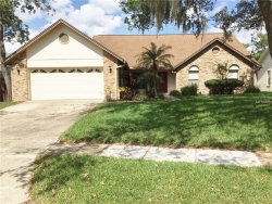 Photo of 234 Ringwood Drive, WINTER SPRINGS, FL 32708 (MLS # O5540429)