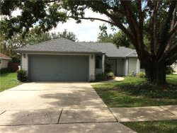 Photo of 484 Autumn Oaks Place, LAKE MARY, FL 32746 (MLS # O5540441)