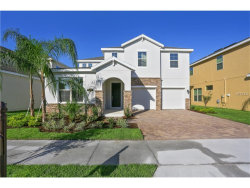 Photo of 9042 Arbors Edge Trail, WINDERMERE, FL 34786 (MLS # O5540515)