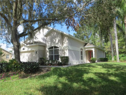 Photo of 112 Golden Crest Court, WINTER SPRINGS, FL 32708 (MLS # O5540687)
