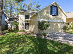 Photo of 1369 Black Willow Trail, ALTAMONTE SPRINGS, FL 32714 (MLS # O5540704)