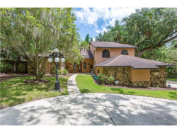 Photo of 770 Dommerich Drive, MAITLAND, FL 32751 (MLS # O5540737)