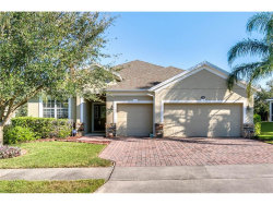 Photo of 1100 Glenraven Lane, CLERMONT, FL 34711 (MLS # O5540780)