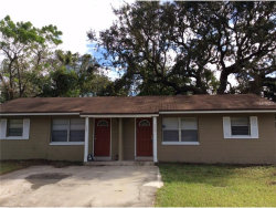 Photo of 200 Magnolia Street, ALTAMONTE SPRINGS, FL 32701 (MLS # O5540823)