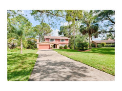 Photo of 405 Cardinal Oaks Court, LAKE MARY, FL 32746 (MLS # O5540836)