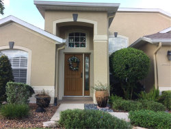 Photo of 1528 Bullbush Way, OVIEDO, FL 32765 (MLS # O5540861)