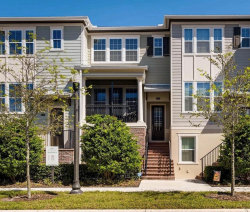 Photo of 186 Sun Palm Lane, ALTAMONTE SPRINGS, FL 32701 (MLS # O5541002)