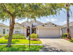 Photo of 15564 Amberbeam Boulevard, Unit 1, WINTER GARDEN, FL 34787 (MLS # O5541019)