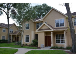 Photo of 835 Grand Regency Pointe, Unit 204, ALTAMONTE SPRINGS, FL 32714 (MLS # O5541192)