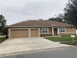 Photo of 290 Thomas Drive, CASSELBERRY, FL 32707 (MLS # O5541211)