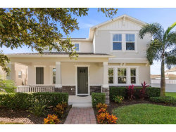 Photo of 14742 Porter Road, WINTER GARDEN, FL 34787 (MLS # O5541244)