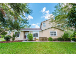 Photo of 453 Domer Street, OVIEDO, FL 32765 (MLS # O5541268)