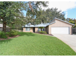 Photo of 628 Dolphin Road, WINTER SPRINGS, FL 32708 (MLS # O5541297)