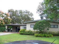 Photo of 520 Topaz Way, ORLANDO, FL 32806 (MLS # O5541307)