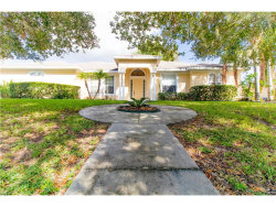 Photo of 1247 Shorecrest Circle, CLERMONT, FL 34711 (MLS # O5541312)