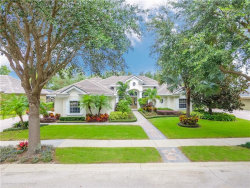 Photo of 4581 Old Carriage Trail, OVIEDO, FL 32765 (MLS # O5541369)