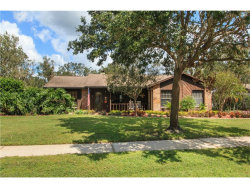 Photo of 617 Glenview Drive, WINTER GARDEN, FL 34787 (MLS # O5541417)