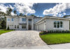 Photo of 2213 Lake Sylvan Oaks Court, SANFORD, FL 32771 (MLS # O5541431)