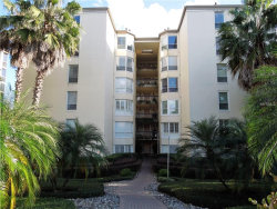 Photo of 206 Quayside Circle, Unit 204, MAITLAND, FL 32751 (MLS # O5541433)