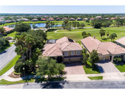 Photo of 1301 Marble Crest Way, WINTER GARDEN, FL 34787 (MLS # O5541475)